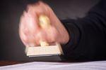 Podmioty powiązane: interpretacje podatkowe ponownie stracą ważność?