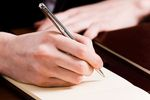 Postępowanie podatkowe: zażalenia, odwołania i skargi
