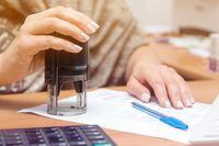 Jak działają interpretacje podatkowe?