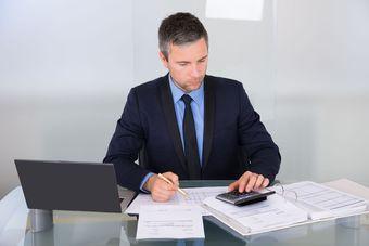 Rodzaje dowodów na gruncie przepisów Ordynacji podatkowej