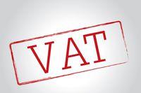 Spółka cywilna: za zaległości w podatku VAT odpowiadają wspólnicy