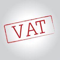 Za długi w VAT-cie spółki cywilnej odpowiadają jej wspólnicy