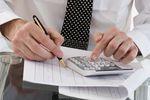 Strata podatkowa: 5 lat od zeznania rocznego z odliczeniem