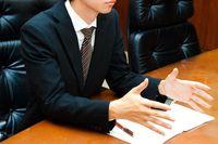 Ordynacja podatkowa: czy świadek może nie przyjść na przesłuchanie?