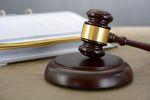 Szybsza skarga do sądu na interpretację podatkową