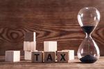 Uchwała NSA: zawieszenie biegu przedawnienia podatku