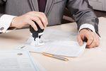 Wniosek o indywidualną interpretację prawa podatkowego