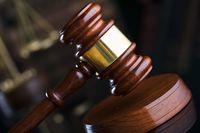 Sądy wymagają dobrej argumentacji wniosków