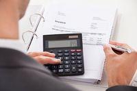 Zawyżanie kosztów uzyskania przychodu i jego konsekwencje