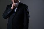 Zmiana Ordynacji podatkowej: zagrożona tajemnica skarbowa