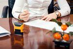 Zmiana organów podatkowych w sprawie interpretacji indywidualnych