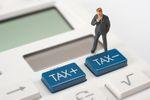 Zmiany w Ordynacji Podatkowej - klauzula przeciwko unikaniu opodatkowania