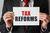 Zmiany w Ordynacji podatkowej: zaświadczenie dla kontrahenta podatnika