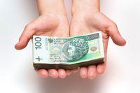 Fiskus chce podatek od (darowizny) pomocy charytatywnej