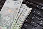 Fiskus zagląda Polakom do zbiórek pieniędzy przez internet