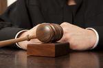 Orzeczenia sądowe z UE teraz wykonalne w Polsce