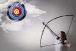 Marzenia z datą realizacji – osiąganie celów