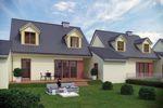 Ruszyła sprzedaż mieszkań II etapu Villa Campina