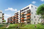 Apartamenty Jana z Kolna: nowe mieszkania w Zielonej Górze