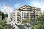 Central Park Apartments - nowe mieszkania w centrum Łodzi