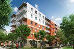 Forma - Archicom buduje nowe mieszkania we Wrocławiu