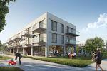 Green Mokotów Premium: Robyg podwyższa standard mieszkań