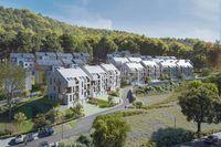 Locuss Group buduje tanie mieszkania w Redzie