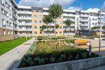 Najpopularniejsze osiedle mieszkaniowe. Oto najmodniejsze inwestycje