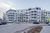 Nowe mieszkania na Grota 111 we Wrocławiu