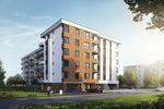 Nowe mieszkania w Ursusie. Rusza II etap osiedla Ligia