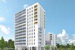 YIT zbuduje Dom Mehoffera