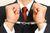 Czy oskarżony przedsiębiorca może zachować anonimowość?