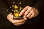 Handel wirtualną walutą: gdzie zapłacić podatek?
