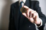 Obrót wirtualną walutą (bitcoin) w ramach działalności gospodarczej