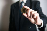 Jaki podatek od handlu bitcoinem?