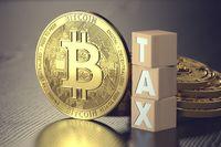Opodatkowanie kryptowalut w 2019 r.: pozorna zmiana, czy realne korzyści?