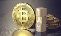 Jak rozliczyć podatek od handlu kryptowalutą?