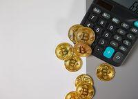 W 2019 r. podatek od handlu bitcoinem uregulowany