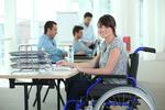 """""""Pracodawca na TAK"""": osoby niepełnosprawne na rynku pracy"""