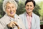 Dzień Seniora: czy osoby starsze mogą liczyć na naszą pomoc?