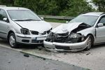 Spór o oświadczenie sprawcy wypadku