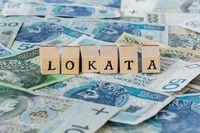 Czy lokaty bankowe właśnie wracają do łask?