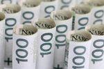 Oszczędności Polaków warte tyle co wszystkie mieszkania w kraju