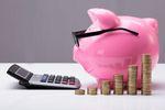5 trików, które pomogą ci zebrać oszczędności