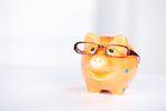 Czy Polacy oszczędzają na emeryturę?