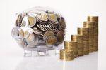 Jak podwyższyć emeryturę o 1000 złotych?