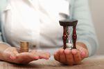 Oszczędzanie na emeryturę: stać nas na to!