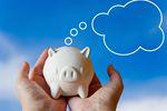 Systematyczne oszczędzanie: czy warto?