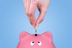 5 powodów, dla których warto rozpocząć oszczędzanie