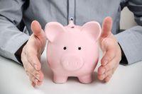 5 prawd na temat przyszłej emerytury